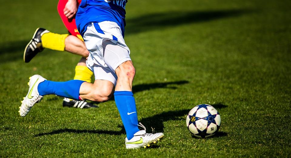 Fast lav pris på populære fodboldstøvler online