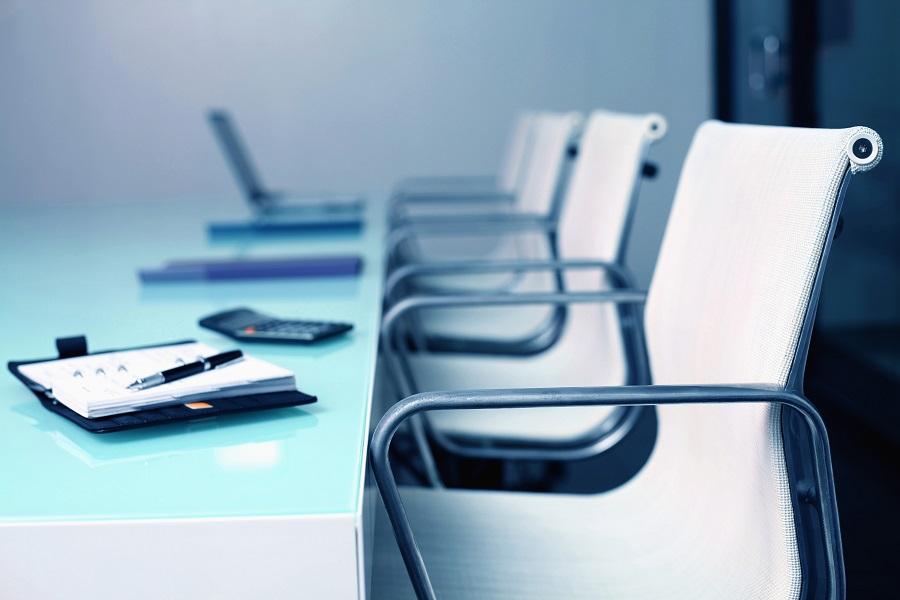 Billig kontorstol i højeste kvalitet købes online
