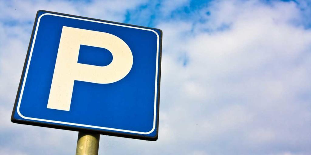 Effektiv parkeringsservice tilbydes af nyt parkeringsselskab