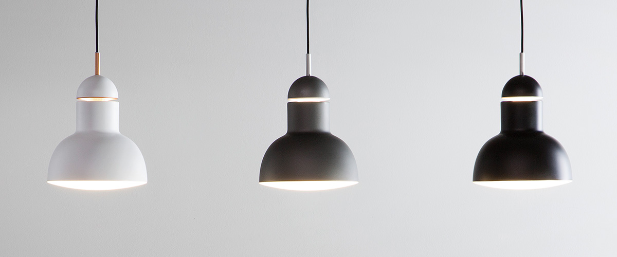 Find tilbud på lamper online