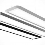 Det bedste LED armatur til prisen bestilles på nettet